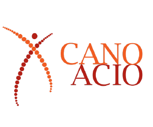 Canadian Association of Nurses in Oncology Logo