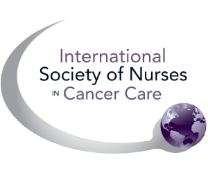 International Society of Nurses in Cancer Care (ISNCC)